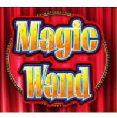 Magic Wand kostenlos ausprobieren