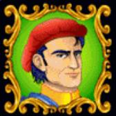 Spannende Zeiten mit Marco Polo