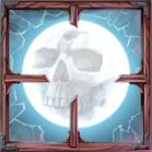 Gewinne Echtgeld am Mythic Maiden Automaten