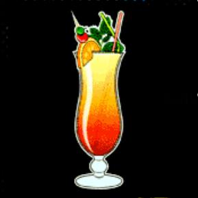 Jetzt Oliver's Bar Echtgeld Online