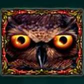Owl Eyes kostenlos ausprobieren