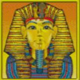 Jetzt Pharaoh's Gold II Echtgeld Online