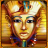 win real cash on Pharaoh's Gold III