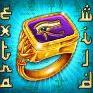 Gewinne Echtgeld am Pharaoh's Ring Automaten