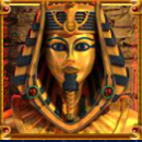 win real cash on Pharaoh's Secrets