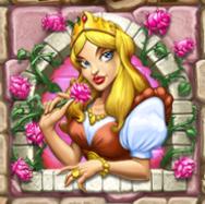 Spannende Zeiten mit Prissy Princess