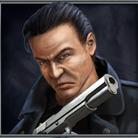 Punisher: War Zone kostenlos ausprobieren