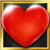 Spiele jetzt am Queen of Hearts Deluxe Automaten