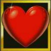Spannende Zeiten mit Queen of Hearts