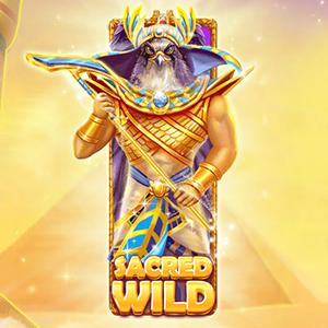 vind rigtige penge på Ra's Legend