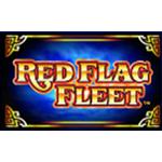 Spannende Zeiten mit Red Flag Fleet