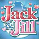 Gewinne Echtgeld am Rhyming Reels - Jack & Jill Automaten
