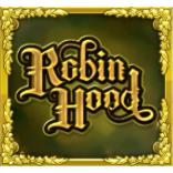 Spannende Zeiten mit Robin Hood: Shifting Riches