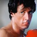 vind rigtige penge på Rocky