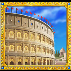 win real cash on Rome and Glory