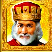 Gewinne Echtgeld am Royal Dynasty Automaten