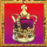 Gewinne Echtgeld am Royal Treasures Automaten