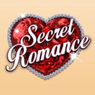 Spiele jetzt am Secret Romance Automaten