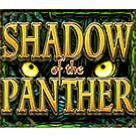vind rigtige penge på Shadow of the Panther