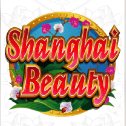 Gewinne Echtgeld am Shanghai Beauty Automaten