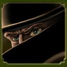 win real cash on Sherlock Mystery