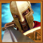 win real cash on Sparta