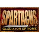 Jetzt Spartacus: Gladiator of Rome Echtgeld Online