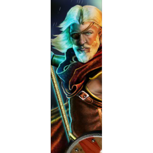Spell of Odin kostenlos ausprobieren