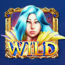Spiele jetzt am Spin Sorceress Automaten