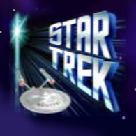 vind rigtige penge på Star Trek: Red Alert