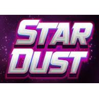 Spiele jetzt am Stardust Automaten