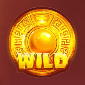 Jetzt Temple of Gold Echtgeld Online