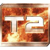 Spannende Zeiten mit Terminator 2