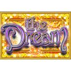vind rigtige penge på The Dream