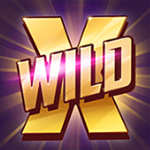 Spannende Zeiten mit The Wild Chase