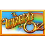 Gewinne Echtgeld am The Wizard of Oz Wicked Riches Automaten