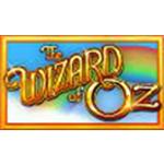 The Wizard of Oz Wicked Riches kostenlos ausprobieren