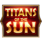 win real cash on Titans of the Sun: Hyperion