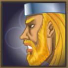 Spannende Zeiten mit Viking's Treasure