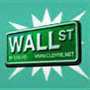 win real cash on Wall Street Fever
