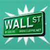 vind rigtige penge på Wall Street Fever