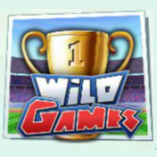 vind rigtige penge på Wild Games