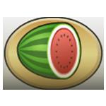 Jetzt Wild Melon Echtgeld Online