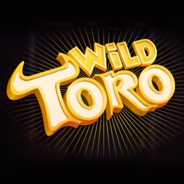 Spiele jetzt am Wild Toro Automaten