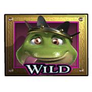 Spannende Zeiten mit Win Wizard