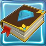 Jetzt Wizard of Gems Echtgeld Online