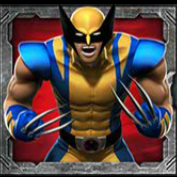 win real cash on Wolverine