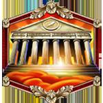 Jetzt Zeus III Echtgeld Online