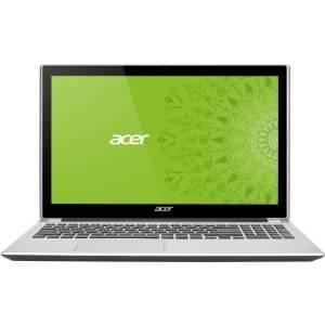 USB 2.0 External CD//DVD Drive for Acer Aspire V5-531p-987b6g50mass