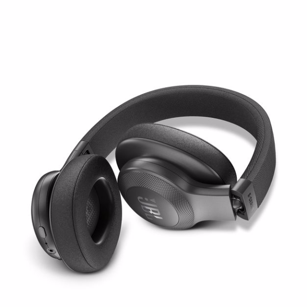5fa93742b02 Klikk Computer Store Malta - JBL E55BT Over-Ear Wireless Headphones ...